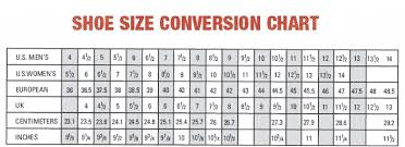 Alternate Tire Size Conversion Chart Gallery - Free Any Chart Examples Tire Pssure And The Cold Bontragers Psi Cversion Chart Will Tractor Size Inches Tire Cversion Chart Goodyear Philippines Launches 4 New Suv Tires Designed For Any Find Best Consumeraffairs Toyo Open Country At 2 Page 10 Ford Powerstroke Diesel Gallery Free Examples Thesambacom Split Bus View Topic 14 Tires Some Fender Info Please Ranger Sizes Wheels Pinterest Peerless Chain Autotrac Passenger Chains 0155510 Walmartcom Sizing 18 Wheel 2014 2015 2016 2017 2018