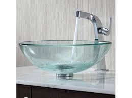 Kraus Vessel Sinks Combo by 150 Best Bathroom Sinks U0026 Faucets Images On Pinterest Bathroom