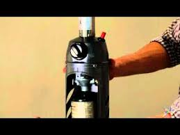 Hiland Patio Heater Instructions by Az Patio Heater Portable Sliver Black Tabletop Heater Product