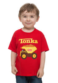 Toddler Tonka Truck Red T-Shirt Garbage Truck Videos For Children Toy Bruder And Tonka Tonka Trucks Boys Fisher Price Train Toys Toy Truck Tikes Cstruction Trucks For Toddlers The Best Of 2018 Toddler Bedding Set Kidkraft Fire 4piece Walmartcom Boys Toddlers Beautiful Scania Rescue Detailed Lamp Shade 10 Sizes To Choose From Designs Baby Red Cstruction Printed T Shirt Toddler Vintage Dump Video Stacking Big Rocks In Funrise Mighty Motorized 70cm 4x4 Off Road Hauler With Dirt Bikes