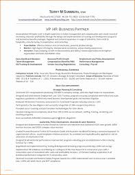 Electrician Resume Sample Free Electrician Resume Examples Australia ...