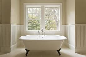 bathtub refinishing sacramento tubethevote