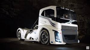 100 Knights Trucks Volvo Iron Knight Engine Swap Depot