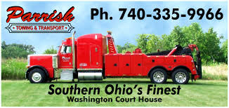 BBB Business Profile | Parrish Trucks & Equipment, LLC Used Truck Parts Dayton Ohio Semi Chevy Fire Truck Parts Replacement Apparatus Heavy Trucks For Sale Used Semi Lovely Salvage Pickup In Ohio 7th And Pattison If Someone Can Get Then This Way A Lot Of Money Yard Hostler Spotter Eagle Mark 4 Canton Dealers In Motion Autosport Car Store Ccinnati Cheap Autocar Flashback F10039s New Arrivals Whole Trucksparts Hummer For From Yards And Junk