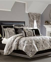 J Queen Luxembourg Curtains by J Queen New York Bedding Collections Macy U0027s