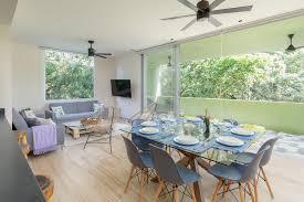casa selva 1 zimmern mit nature views und relaxation