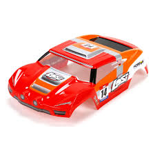 Body 1:14: Losi Mini Desert Truck (Painted) Online   Horizon Hobby Losi 16 Super Baja Rey 4wd Rtr Desert Truck Neobuggynet B0233t1 136 Microdesert Truck Red Ebay Losi Baja 110 Solid Axle Desert Los03008t1 And 4wd One Stop Vaterra Twin Hammers Dt 19 Xle Desert Buggy 15 Electric Black Perths 114scale Team Galaxy Hobby Gifts Missauga On Turning A In To Buggy Question R Rc Car Scale Model Micro Brushless The First Run Well My Two Trucks Rc Tech Forums