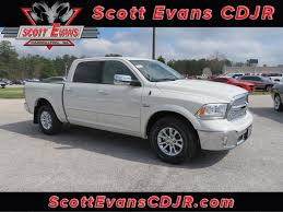 New Dodge Truck Lease Deals First Drive | Car New Models Rouen Chrysler Dodge Jeep Ram Automotive Leasing Service New 2018 1500 For Sale Near Manchester Nh Portsmouth Truck Family In Burnsville Mn Of Central Raynham Cdjr Dealer Ma Riverside County Ram Now Serving Inland Empire Lease A Detroit Mi Ray Laethem Vehicle Specials Burlington Vt Goss 2017 Deals Lovely At 2019 Midwest City Ok David Stanley Special Poughkeepsie Ny University And Used Car Davie Fl
