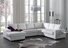 canape angle luxe charmant canapé en cuir d angle unique design de maison