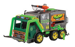 Turtle Trash Truck | Brutal Gamer Remote Control Rc Garbagesanitation Recycling Truck Durable 11 Cool Garbage Toys For Kids Cng Trucks Trash Refuse Heil Amazoncom Bruder Mack Granite Ruby Red Green Crackdown On Leaky Successful Citywide A Pink Scarletpeaches Flickr Why Children Love Dangerous Trash Trucks Still The Road Medium Duty Work Info Lego Juniors Runaway Coloring Page Volvo Pioneers Autonomous Selfdriving Refuse Truck Fast Lane Light And Sound Toysrus