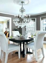 Bronze Light Fixtures Dining Room Chandelier Crystal Traditional Chandeliers