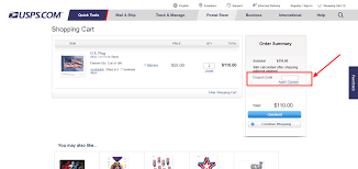 Updated} USPS.Com Stamps Coupon Codes 2019: Up To 20% Off Best Buy Toy Book Sales Cheap Deals With Coupon Codes Coupons For Cheap Perfume Coupons Shopping Promo November By Jonathan Bentz Issuu Pinned 19th 20 Off Small Appliances At Posts 50 Off On Internet Forgets How File Sharing Premium Coupon Code Sf Opera Cyber Monday Sale 2014 Nike Famous Footwear And More Revolution Finish Line Phone Orders Glassesusa Code Cinemas 93