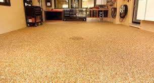 Sherwin Williams Epoxy Floor Coating Colors by Concrete Garage Floor Paint Colors Behr Laferida Com Floor