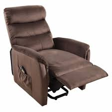 Lazada Best Selling Comfortable Relieve Recliner Chair ... Easy Stretch Couch Sofa Lounge Covers Recliner 3 Seater Ding Chair How To Buy A Devlin Lounges Brisbane Sydney Single Cover Ideas Baatricliftchairs Durable Australian Recliners Habe Glider Rocking Nursing Maternity With Ftstool Washable Covers Eden Rocker Fniture Lovely Slipcovers Target For Cozy Home Leather Chairs Lounge Chair Chaise Moran Atlantis Pinnacle Lazboy Australia Magica Armchair By Toshiyuki Kita For Giorgetti Space