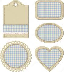 Templates For Design Labels Illustration Photo By Tokuneva