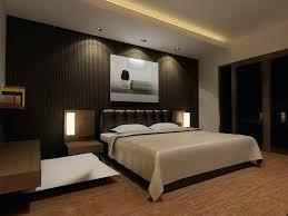 Interior Design Bedroom Moderninterior Ideas Modern For Hall Room
