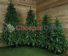 8ft Christmas Tree Ebay by 8ft Christmas Tree Photo Albums Fabulous Homes Interior Design Ideas