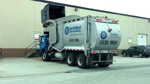 Front Loader Garbage Truck In Richmond BC - YouTube Alliancetrucks Mcneilus Refusegarbage Trucks Home Facebook Public Surplus Auction 1741023 1997 Peterbilt 320 25 Yd Rear Loader Youtube 2007 Autocar Front Loader Garbage Truck For Sale 2001 Intertional 4900 Refuse Truck Item G7448 Sold Se Jonesborough Tns Solid Waste Disposal Department Becoming A Area In Paradise Valley Refuse Truck Media And Consulting Photo Keywords Esg City Of Phoenix Pw Jumbo 31 Heil Rapid Rail Asl