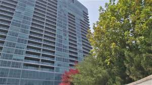 100 Miranova Place 1 Building And Amenities YouTube