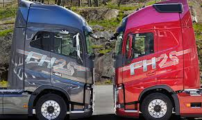 UK Heavy Truck Registrations Off The Pace In First Half Of 2018 ... New And Used Heavy Truck Dealership In Langley Bc Harbour Towing Northern Kentucky I64 I71 Big Toyota Unveils Plans To Build A Fleet Of Heavyduty Hydrogen Epa Announces Duty Economy Standards Photo Image Gallery Navistar Opens New Proving Grounds Indiana Test Heavy Trucks Medium Repair Livingston Mt Whistler Parts Thermoplastics Brentwood Industries Heavyduty Order Cancellations Hit Twodecade High Wsj 2017 Oneton Pickup Challenge Youtube Systems 6e Bennett Class 8 Orders Up 42 Brigvin Recovery Cargo
