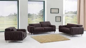 Size of Living Room cheap Modern Living Room Furniture Sets Shop Furniture Discount Furniture