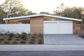 100 Eichler Remodel Truly Open Klopf Architecture Media Photos And