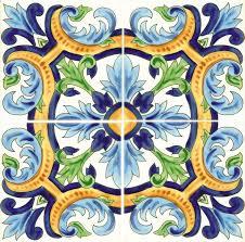921 best tile images on ceramics garden