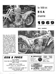 definition franco de port 155 best bikes images on bsa motorcycle