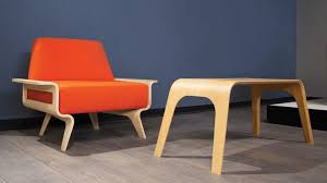 Osaka Chair - Lounge22 - Hand Crafted In Los Angeles.