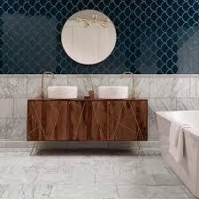 bathroom trends 22 best new looks for bathrooms shower