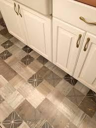 floor design roth and allen laminate flooring lowes pergo max