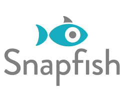 Snapfish Discount Codes, Promo & Sales - Money Saving Expert Office Depot Coupons In Store Printable 2019 250 Free Shutterfly Photo Prints 1620 Print More Get A Free Tile Every Month Freeprints Tiles App Tiny Print Coupon What Are The 50 Shades Of Grey Books How To For 6 Months With Hps Instant Ink Program Simple Prints Code At Sams Club Julies Freebies Photo Oppingwithsharona Bhoo Usa Promo Codes September Findercom Wild And Kids Room Decor Wall Art Nursery 60 Off South Pacific Coupons Discount