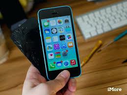 cracked iphone 5s screen – wikiwebdir