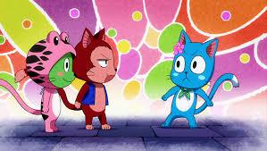 Hit The Floor Wikia Zero by Happy One Piece X Fairy Tail Wiki Fandom Powered By Wikia