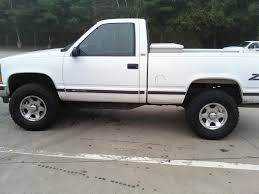 1997 Chevy Z71 For Sale - LS1TECH - Camaro And Firebird Forum ... Chevrolet Silverado 2500hd 4x4 Crewcab Ltz Z71 Duramaxs For Sale Used Lifted 2015 1500 Ltz Truck For Hd Video 2010 Chevrolet Silverado 4x4 Crew Cab For Sale See 2018 Chevy It007 And Suv Parts Warehouse Chevy Colorado Midsize Trucks Sale Ruelspotcom Gmc Sierra Slt 53 V8 Vortec American 2017 4wd Lt Crew Cab 65 Diesel Monster Truck Pick Up Off Inspirational In Alabama 7th And Pattison
