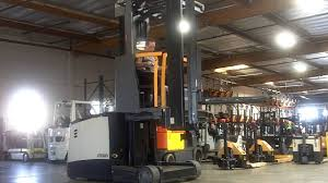 Crown TSP 6000 Series VNA Turret Lift Truck - YouTube Raymond Very Narrow Aisle Swingreach Trucks Turret Truck Narrowaisle Forklifts Tsp Crown Equipment Forklift Reach Stand Up Turrettrucks Photo Page Everysckphoto The Worlds Best Photos Of Truck And Turret Flickr Hive Mind Making Uncharted 4 Lot 53 Yale Swing Youtube Hire Linde A Series 5022 Mandown Electric Transporting Fish By At Tsukiji Fish Market In Tokyo Worker Drives A The New Metropolitan Central Filejmsdf Truckasaka Seisakusho Left Rear View Maizuru