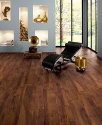 Kensington Manor Laminate Flooring Cleaning by Floor Laminate Flooring Companies Lvvbestshop Com