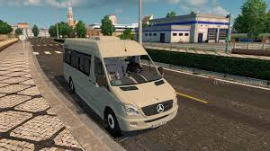 Mercedes-Benz Sprinter 515 CDI ~ Euro Truck Simulator 2 Spot Temperature Controlled And Heavy Haul Freight Brs Transportation Truck Trailer Transport Express Logistic Diesel Mack Who Are We Cdi Intertional Inc Rileystransportphotos Hashtag On Twitter Office Of The British Columbia Container Trucking Commissioner April Mercedesbenz 518cdieuro4_mini Bus Year Of Mnftr 2007 Price R Sprinter 515 Euro Truck Simulator 2 Spot Driver Institute Forsyth Ga Cdl Traing Programs