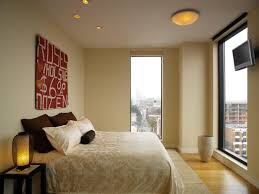 Inspiring Contemporary Bedrooms Design By Gregory Augustine
