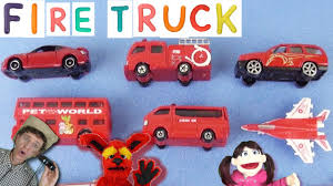 Fire Truck Sounds In Words - The Best Sound 2018 Mrs Miners Kindergarten Monkey Business Fire Prevention Do You Ms Flahertys Class Senior Infants A Visit From The Brigade Truck 90 Asbury Park Department Trucks Pinterest Toddler Beds Luxury Executive Desks Little Youtube Song Best Image Of Vrimageco Titu Songs For Children With Lyrics Ivan Ulz Garrett Kaida 9780989623117 Amazoncom Books With Cd By Paperback 80439722124 Buy Dennis Erickson Model Car Collection Car And Cars Hurry Drive Firetruck Refighter Prop Box Engine Firefighter