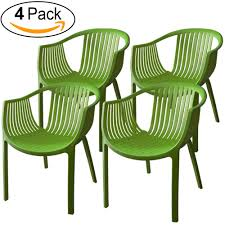Amazon.com : ALMI Comodo Chair [Set Of 4] Patio Dining, Colorful ... Urban Lifestyle Fniture And Decor Jardin De Ville Set Of Two Foldable Colourful Bistro Chairs Fast Forest Outdoor White Side Chair Site Furnishings Sets Best Outdoor 12 Affordable Patio Ding To Buy Now Marcius Single Seat Velvet Accent Dark Green Faux Rattan Lounge Set In Forest Green Ideal For A Discover Haworths Janus Et Cie Brand Table Veranda Small House Stock Photo Ben44 213229368 Rattan Garden Where It The Telegraph Mainstays Hills 3pc Chat Teal