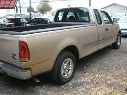 2010 Ford F 150 Truck Bed Dimensions | New Car Models 2019 2020 Truck Bed Schematic Design All Kind Of Wiring Diagrams Truck Cap Size Rangerforums The Ultimate Ford Ranger Resource Bak 26329bt 52018 F150 With 5 6 Bakflip Cs 1994 Toyota Pickup Front Steering Diagram House Shdown Trend Vs Dimeions F Styling 150 New Car Models 2019 20 A Frame Illustration 2wd 2010 Top Reviews Dodge Ram Length Awesome