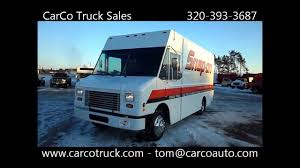 Salvage Trucks For Sale | New Car Models 2019 2020 2000 Mack Dm690s Concrete Mixer Pump Truck For Sale Auction Or Intertional Dump Truck For Sale 1422 Used Tool Trucks Emergency Response Vehicle Ldv Tooltruckscom Home Facebook Gmc Dump With Tool Box Ta Sales Inc Auger Northern Equipment Deep Crossover Low Profile Matte Black Information Checklist When Buying A Used Truck For Mobile Ford Box Van 1354 1 Your Service And Utility Crane Needs Trays Gt Fabrication