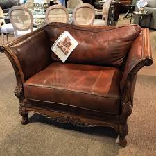 Bernhardt Foster Leather Sofa by Sofa Loveseat And Chair Sets Best Sofa Ideas Leather Sofa And