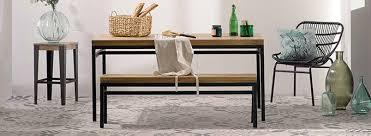 chaises de salle à manger design chaise design pour salle à manger et pas cher miliboo