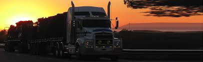 Big Rig Truck Driving School Reviews How Trucking Went From A Great ... Schneider Trucking Driving Jobs Find Truck Driving Jobs Schuster Co Truckers Review Pay Home Time Equipment Trucker Jb Hunt Will Add To Fleet In 2017 Wsj Celadon 13 Photos Transportation 9503 E 33rd St Company Owner Operator Lease Agreement Luxury Inrstate Eight Keys A Rocksolid Invoice Rts Financial Stevens Reviews Long Short Haul Otr Universal Truckload Validated Refrigerated Logistics Sage Truck Schools Professional And By Location Roehljobs