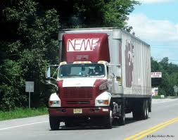 New England Motor Freight (NEMF) - Ray's Truck Photos Anyone Know What Color This Truck Is The Truckers Forum Charles Danko Truck Pictures Page 8 Nemf New England Motor Freight Trucking Winross Truck 1756371991 New England Motor Freight Fined For Cleanup Vlations Of Cades Trucks On American Inrstates Rays Photos Paul Mccartneys Fatherinlaws Trucking Company Sued By Monmouth Nemf Hash Tags Deskgram Includes Transportation Services Thirdparty Logistics