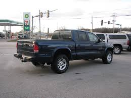 100 Truck Bed Sizes 54 Inspirational Size Comparison Chart Elegant Chevy