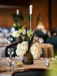 Rustic Wedding Centerpieces You Can Buy These Right Now On Craigslist 9 23