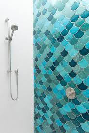 Perrin And Rowe Faucets Toronto by 11 Best Kitchen Taps Images On Pinterest Kitchen Taps Mixer